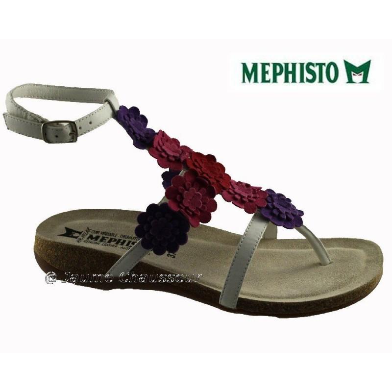 MEPHISTO Sandale ALGIE 3921