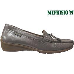 achat mephisto, NAOMI, Camel nubuck brillant chez www.mephisto-chaussures.fr (41304)