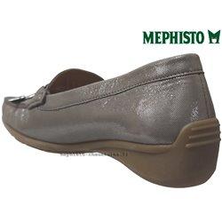 achat mephisto, NAOMI, Camel nubuck brillant chez www.mephisto-chaussures.fr (41306)
