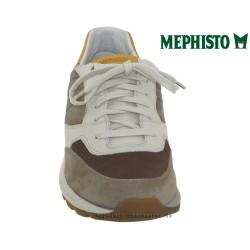 le pecq, Telvin, Multi Marron chez www.mephisto-chaussures.fr (41786)