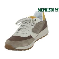 le pecq, Telvin, Multi Marron chez www.mephisto-chaussures.fr (41787)