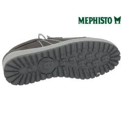 achat mephisto, RAINBOW, Gris nubuck chez www.mephisto-chaussures.fr (41793)