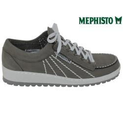 achat mephisto, RAINBOW, Gris nubuck chez www.mephisto-chaussures.fr (41794)
