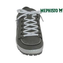 achat mephisto, RAINBOW, Gris nubuck chez www.mephisto-chaussures.fr (41795)