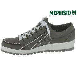 achat mephisto, RAINBOW, Gris nubuck chez www.mephisto-chaussures.fr (41797)
