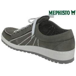 achat mephisto, RAINBOW, Gris nubuck chez www.mephisto-chaussures.fr (41798)