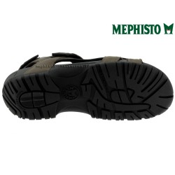 achat mephisto, BRICE, Taupe cuir chez www.mephisto-chaussures.fr (41930)