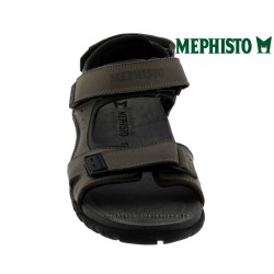 achat mephisto, BRICE, Taupe cuir chez www.mephisto-chaussures.fr (41931)