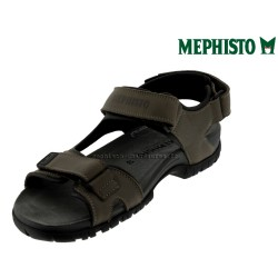 achat mephisto, BRICE, Taupe cuir chez www.mephisto-chaussures.fr (41932)
