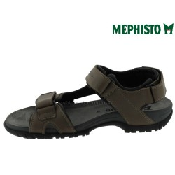 achat mephisto, BRICE, Taupe cuir chez www.mephisto-chaussures.fr (41933)