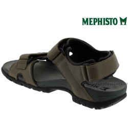 achat mephisto, BRICE, Taupe cuir chez www.mephisto-chaussures.fr (41934)