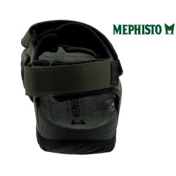 achat mephisto, BRICE, Taupe cuir chez www.mephisto-chaussures.fr (41935)