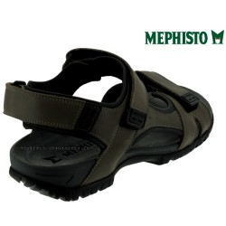 achat mephisto, BRICE, Taupe cuir chez www.mephisto-chaussures.fr (41936)