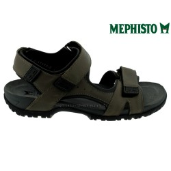 achat mephisto, BRICE, Taupe cuir chez www.mephisto-chaussures.fr (41937)