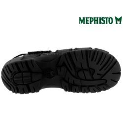 achat mephisto, BASILE, Noir cuir chez www.mephisto-chaussures.fr (41948)