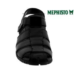 achat mephisto, BASILE, Noir cuir chez www.mephisto-chaussures.fr (41949)