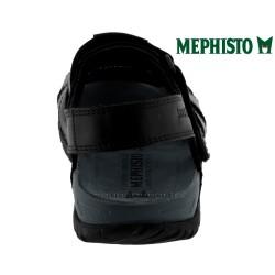achat mephisto, BASILE, Noir cuir chez www.mephisto-chaussures.fr (41953)