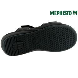 achat mephisto, STAN, Noir cuir chez www.mephisto-chaussures.fr (42092)