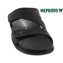 achat mephisto, STAN, Noir cuir chez www.mephisto-chaussures.fr (42093)