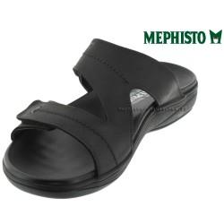 achat mephisto, STAN, Noir cuir chez www.mephisto-chaussures.fr (42094)