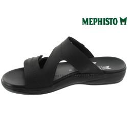 achat mephisto, STAN, Noir cuir chez www.mephisto-chaussures.fr (42095)