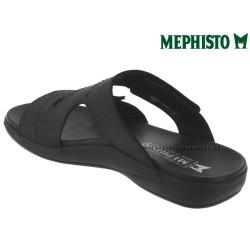 achat mephisto, STAN, Noir cuir chez www.mephisto-chaussures.fr (42096)