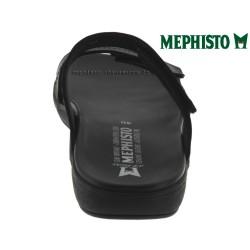 achat mephisto, STAN, Noir cuir chez www.mephisto-chaussures.fr (42097)