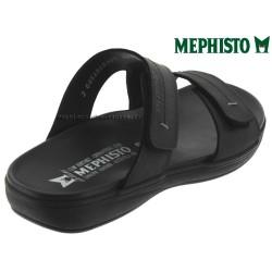 achat mephisto, STAN, Noir cuir chez www.mephisto-chaussures.fr (42098)