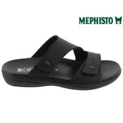 achat mephisto, STAN, Noir cuir chez www.mephisto-chaussures.fr (42099)