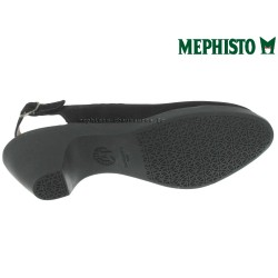 distributeurs mephisto, Magdalena, Noir cuir chez www.mephisto-chaussures.fr (42146)