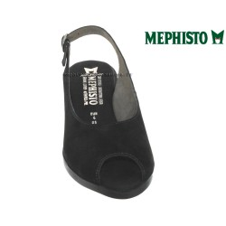 distributeurs mephisto, Magdalena, Noir cuir chez www.mephisto-chaussures.fr (42147)