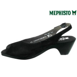 distributeurs mephisto, Magdalena, Noir cuir chez www.mephisto-chaussures.fr (42149)