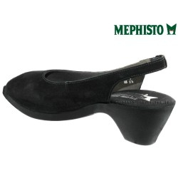 distributeurs mephisto, Magdalena, Noir cuir chez www.mephisto-chaussures.fr (42150)