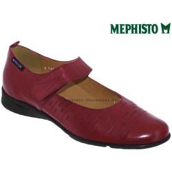 Mephisto femme Chez www.mephisto-chaussures.fr