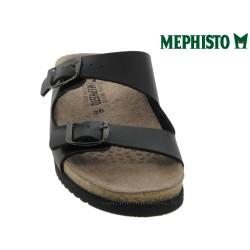 le pecq, HARMONY, Noir cuir chez www.mephisto-chaussures.fr (42444)