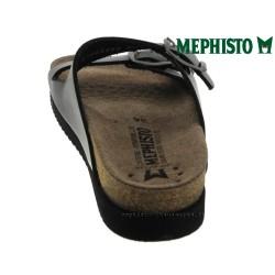 le pecq, HARMONY, Noir cuir chez www.mephisto-chaussures.fr (42448)