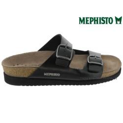 le pecq, HARMONY, Noir cuir chez www.mephisto-chaussures.fr (42450)