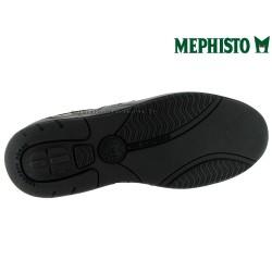 marque mephisto, HIKE, Noir cuir chez www.mephisto-chaussures.fr (42551)