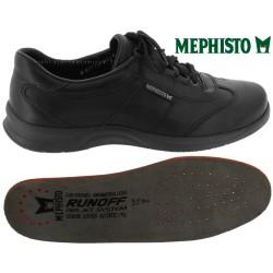marque mephisto, HIKE, Noir cuir chez www.mephisto-chaussures.fr (42552)