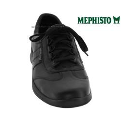 marque mephisto, HIKE, Noir cuir chez www.mephisto-chaussures.fr (42553)
