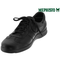 marque mephisto, HIKE, Noir cuir chez www.mephisto-chaussures.fr (42554)