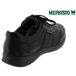 marque mephisto, HIKE, Noir cuir chez www.mephisto-chaussures.fr (42557)