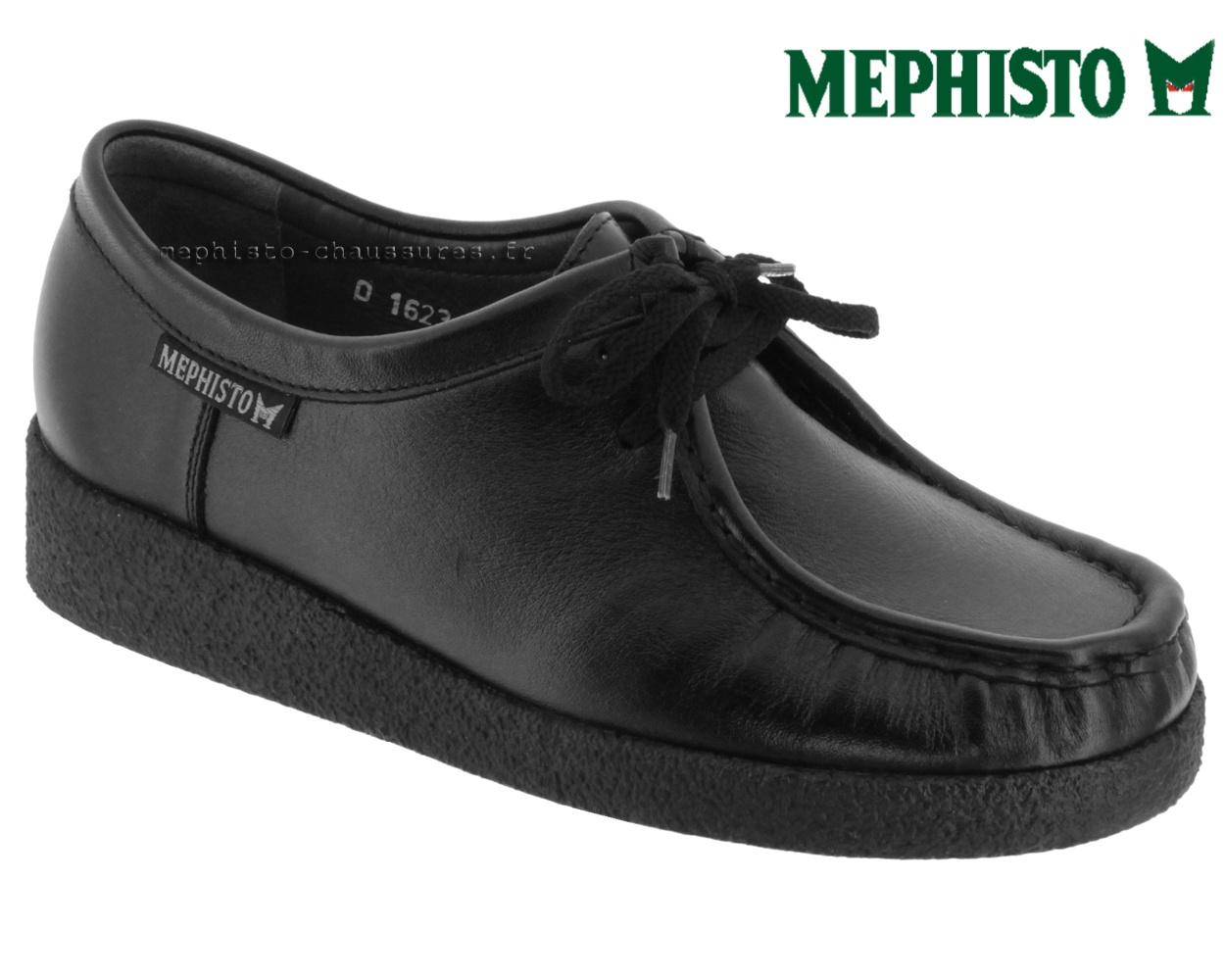 1a1313af6bf ✓ Chaussures   Pointure 36FR   EUR3.5   Pour Femme   Categorie ...