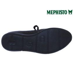 achat mephisto, DIANE, Noir cuir chez www.mephisto-chaussures.fr (43047)