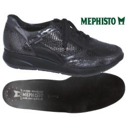 achat mephisto, DIANE, Noir cuir chez www.mephisto-chaussures.fr (43048)