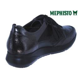 achat mephisto, DIANE, Noir cuir chez www.mephisto-chaussures.fr (43051)