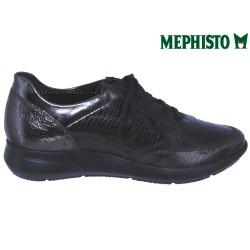 achat mephisto, DIANE, Noir cuir chez www.mephisto-chaussures.fr (43052)
