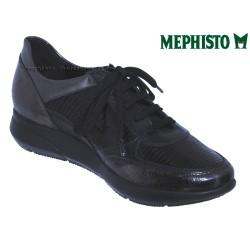 achat mephisto, DIANE, Noir cuir chez www.mephisto-chaussures.fr (43053)