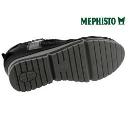 le pecq, Vicky, Noir cuir chez www.mephisto-chaussures.fr (43263)