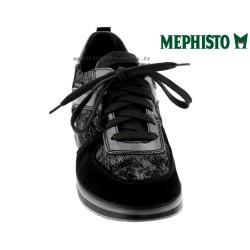 le pecq, Vicky, Noir cuir chez www.mephisto-chaussures.fr (43265)